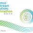 Aramco Innovations «Technathon»